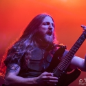 dying-gorgeous-lies-musichall-geiselwind-23-04-2016_0002