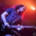 dying-gorgeous-lies-musichall-geiselwind-23-04-2016_0010