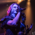 dying-gorgeous-lies-musichall-geiselwind-23-04-2016_0011