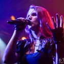 dying-gorgeous-lies-musichall-geiselwind-23-04-2016_0018