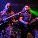 dying-gorgeous-lies-musichall-geiselwind-23-04-2016_0020