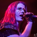 dying-gorgeous-lies-musichall-geiselwind-23-04-2016_0022