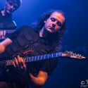 dying-gorgeous-lies-musichall-geiselwind-23-04-2016_0023