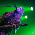 dying-gorgeous-lies-musichall-geiselwind-23-04-2016_0024
