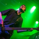 dying-gorgeous-lies-musichall-geiselwind-23-04-2016_0026