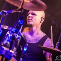 dying-gorgeous-lies-musichall-geiselwind-23-04-2016_0027