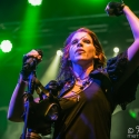 dying-gorgeous-lies-musichall-geiselwind-23-04-2016_0031