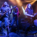 dying-gorgeous-lies-musichall-geiselwind-23-04-2016_0032