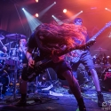 dying-gorgeous-lies-musichall-geiselwind-23-04-2016_0035