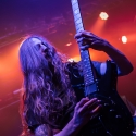 dying-gorgeous-lies-musichall-geiselwind-23-04-2016_0040