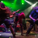 dying-gorgeous-lies-musichall-geiselwind-23-04-2016_0041
