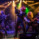 dying-gorgeous-lies-musichall-geiselwind-23-04-2016_0043