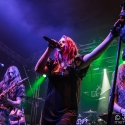 dying-gorgeous-lies-musichall-geiselwind-23-04-2016_0049
