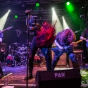 dying-gorgeous-lies-musichall-geiselwind-23-04-2016_0051