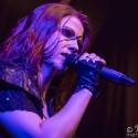 dying-gorgeous-lies-musichall-geiselwind-23-04-2016_0052