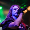 dying-gorgeous-lies-musichall-geiselwind-23-04-2016_0054