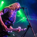 dying-gorgeous-lies-musichall-geiselwind-23-04-2016_0056