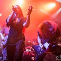 dying-gorgeous-lies-musichall-geiselwind-23-04-2016_0058
