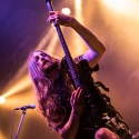 dying-gorgeous-lies-musichall-geiselwind-23-04-2016_0059