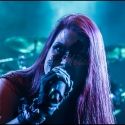 dying-gorgeous-lies-luise-nuernberg-14-02-2014_0001