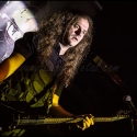 dying-gorgeous-lies-luise-nuernberg-14-02-2014_0003