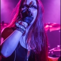 dying-gorgeous-lies-luise-nuernberg-14-02-2014_0006