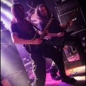 dying-gorgeous-lies-luise-nuernberg-14-02-2014_0008