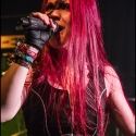 dying-gorgeous-lies-luise-nuernberg-14-02-2014_0009
