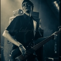 dying-gorgeous-lies-luise-nuernberg-14-02-2014_0010