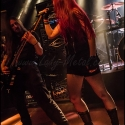 dying-gorgeous-lies-luise-nuernberg-14-02-2014_0011