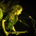 dying-gorgeous-lies-luise-nuernberg-14-02-2014_0013