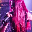 dying-gorgeous-lies-luise-nuernberg-14-02-2014_0014