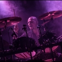 dying-gorgeous-lies-luise-nuernberg-14-02-2014_0017