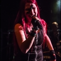 dying-gorgeous-lies-luise-nuernberg-14-02-2014_0018