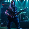 dying-gorgeous-lies-luise-nuernberg-14-02-2014_0019
