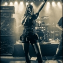 dying-gorgeous-lies-luise-nuernberg-14-02-2014_0020