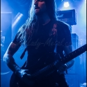 dying-gorgeous-lies-luise-nuernberg-14-02-2014_0021