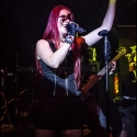 dying-gorgeous-lies-luise-nuernberg-14-02-2014_0022