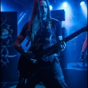 dying-gorgeous-lies-luise-nuernberg-14-02-2014_0023