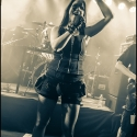 dying-gorgeous-lies-luise-nuernberg-14-02-2014_0024