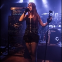 dying-gorgeous-lies-luise-nuernberg-14-02-2014_0028