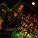 dynamite-z-bau-nuernberg-22-10-2015_0002