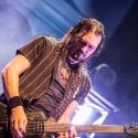 edguy-brose-arena-bamberg-2-10-2014_0033