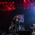 Egotronic @ Rock im Park 2017, 3.6.2017