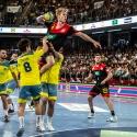 ehf-em-qualifikation-deutschland-kosovo-arena-nuernberg-16-6-2019_0002