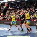 ehf-em-qualifikation-deutschland-kosovo-arena-nuernberg-16-6-2019_0003