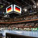 ehf-em-qualifikation-deutschland-kosovo-arena-nuernberg-16-6-2019_0005