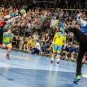 ehf-em-qualifikation-deutschland-kosovo-arena-nuernberg-16-6-2019_0006