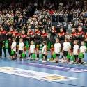 ehf-em-qualifikation-deutschland-kosovo-arena-nuernberg-16-6-2019_0007