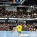 ehf-em-qualifikation-deutschland-kosovo-arena-nuernberg-16-6-2019_0008